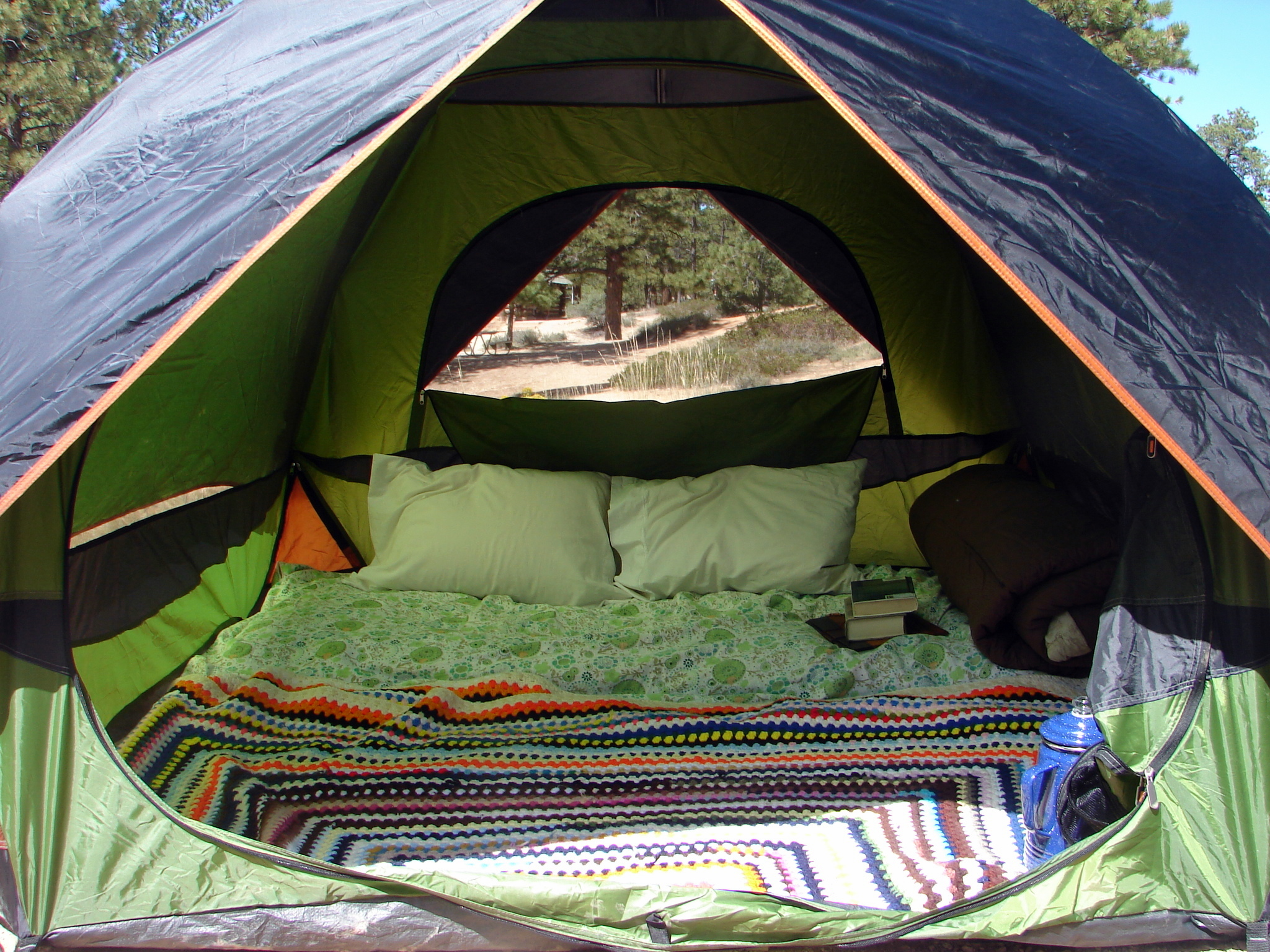 hippy tent : tents for living in - memphite.com