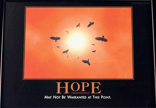 hope03