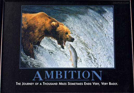 ambition03